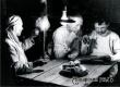 90 лет назад электричество в Аткарске стали получать первые 250 абонентов