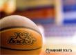 В Аткарске пройдет зональный этап школьной лиги «КЭС-Баскет»