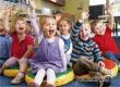 Киновидеоцентр проведет в январе сеансы в детских садах Аткарска