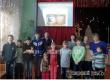 В Кочетовке провели для детей викторину «Сказки Госпожи Метелицы»