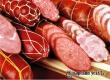 Похитившую в «Грозди» колбасу аткарчанку задержали по горячим следам