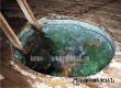 В 2018 году в Аткарске будет два официальных места крещенских купаний