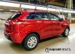 АвтоВАЗ в 2018 году увеличил цены на все модели машин