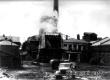 105 лет назад в Аткарске заработала передовая Рыбакинская маслобойня