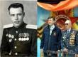 В Пермском крае поздравили с 94-летием прославленного ветерана из Аткарска