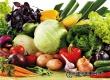 Ученые составили список из семи самых полезных человеку овощей