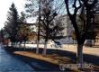 Жители Аткарска стали чаще жаловаться на скользкие дороги и тротуары