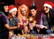 В новогодние праздники россияне потратили по 14 тысяч, каждый пятый – работал