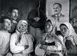 90 лет назад в домах жителей Аткарска начали устанавливать радиоточки
