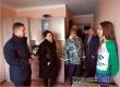 В 2018 году в Аткарской РБ ожидают прибытие реаниматолога и кардиолога