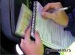 15 аткарчан заплатят по 3 тысячи за нарушение правил перевозки детей