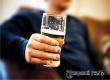 Специалисты рассказали о негативном влиянии пива на внутренние органы