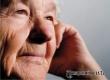Продолжительность жизни в области достигла исторического максимума