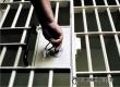 45-летний житель Аткарска самостоятельно выследил вора-рецидивиста