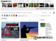 Яндекс обновил данные самых цитируемых СМИ региона: «УездЪ» в топ-15