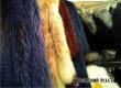 В Аткарск впервые приедет с ярмаркой фабрика «Богатство меха»