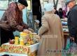 Жителей Аткарска в субботу приглашают на зимнюю сельхозярмарку