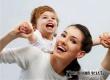 Медики объяснили связь между красотой женщины и количеством детей