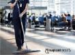Аткарчанам предлагают работу уборщиков столичного аэропорта