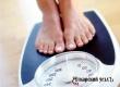 Диетологи выявили три самых вредных для нормального веса продукта