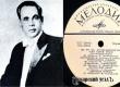 Страницы истории: аткарские годы знаменитого певца Ефрема Флакса