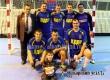 Кубок открытия мини-футбольного сезона завершился победой ЛДПР