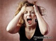 Ученые советуют дамам время от времени впадать в истерику