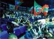 Аткарчане в Казани сокрушили соперников и посетили матч «Ак Барса»