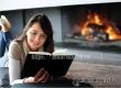 Социологи отметили рост количества книголюбов в России