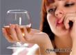 Ученые доказали колоссальный вред алкоголя для кожи