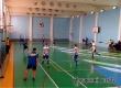 ЛДПР из Аткарска продолжает борьбу за победу в областном турнире