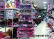 В магазинах «Матроскин» в течение 10 дней аткарчан ждут скидки