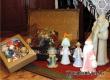 Новогодняя выставка в музее создаст атмосферу советской ностальгии