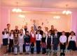 В Аткарской ДШИ состоялось посвящение в юные музыканты
