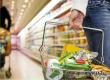 Саратовстат назвал стоимость условного набора продуктов в ноябре