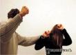 Пожаловавшуюся на побои аткарчанку наказали вместе с мужем