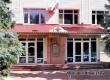 Аткарчан приглашают в Орловский юридический институт МВД на учебу
