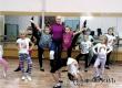 На ЮТА-2017 в Аткарске выступит группа «Колор» Виктории Осауленко