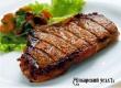 Исследование: много мяса в рационе улучшает настроение человека