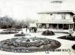 110 лет назад местный чиновник подробно описал красоты Аткарского сада