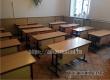 В Аткарском районе в двух школах отменены занятия из-за карантина