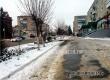 ГУ МЧС предупреждает о сильном дожде со снегом, тумане и гололедице