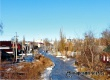 Михаил Болтухин рассказал «Уезду» о похолодании до -20ºС на этой неделе