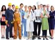 Названы самые востребованные сегодня в Саратовской области профессии