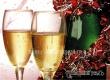 На Новый год шампанское в РФ предложено продавать круглосуточно