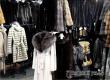 Аткарчанам в РКЦ предложат шубы и пальто со скидкой до 50%