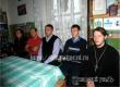 В Аткарском МР продолжается формирование Советов отцов и дедов