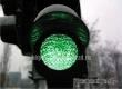 В Аткарске стартовало мероприятие ГИБДД «Детям – зеленый свет!»