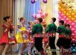 Одаренные аткарские дети смогут поучаствовать в конкурсе ЮТА-2018