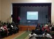 Школьникам Аткарска презентовали акцию «На крыльях Киновертикали»